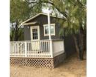 43-Space Tiny Home & MH Community - for Sale in Moore, TX