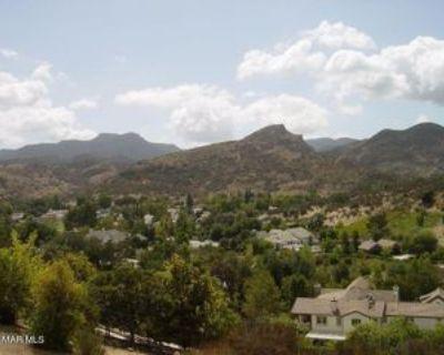 1505 Thornhill Ave, Westlake Village, CA 91361 3 Bedroom House