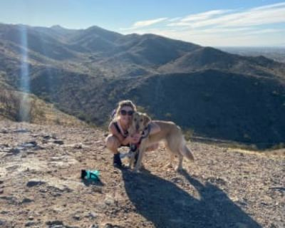 Sara, 27 years, Female - Looking in: Phoenix Maricopa County AZ