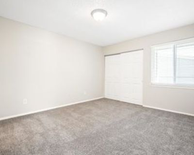 3600 Michael Blvd #3RENO, Mobile, AL 36609 3 Bedroom Apartment