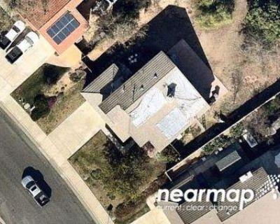 4 Bed 3 Bath Preforeclosure Property in Temecula, CA 92591 - Promenade Chardonnay Hls