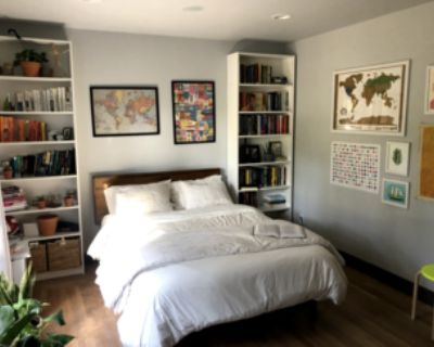 Move out sale: desks, tables, grill, bed frame all less than 9 months