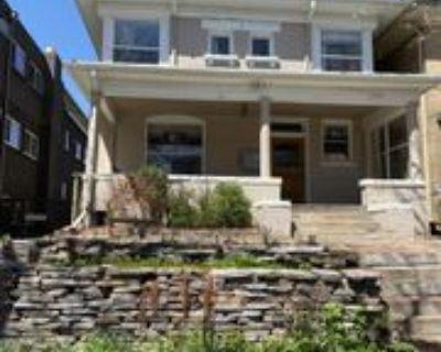 1225 1225 North Clarkson Street - 3, Denver, CO 80218 2 Bedroom Condo