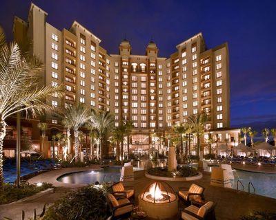 2BR/2BA Condo On The Grounds of Walt Disney World! Big Savings!! - Lake Buena Vista