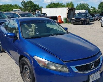 Abandoned Vehicles-Jack's Towing Auction