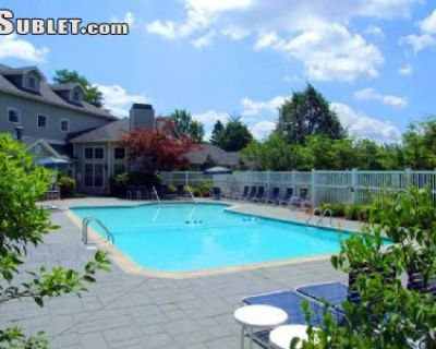 $5500 2 apartment in Lexington