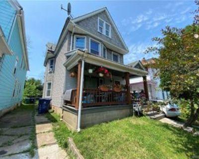 16 Abbottsford Pl, Buffalo, NY 14213 2 Bedroom Apartment