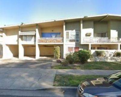 8518 Willis Ave #26, Los Angeles, CA 91402 2 Bedroom Apartment