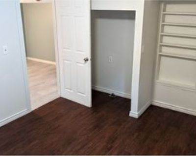 821 St Matthews Ave #1, Winnipeg, MB R3G 0H9 2 Bedroom Apartment