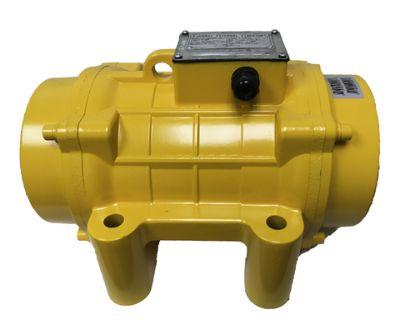 Cormac EV-220V Electric External Vibrator - Unused