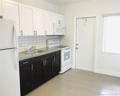 5454 NW 5th Ave  Unit: 5500 Miami FL 33127