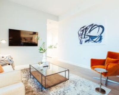 151 Q St Ne #2407, Washington, DC 20002 1 Bedroom Apartment