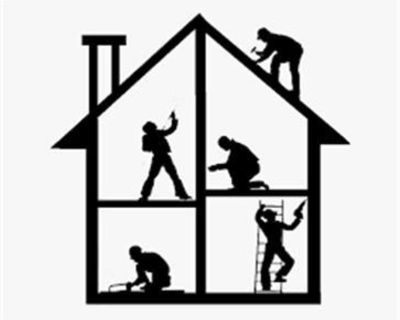 CHARLIE'S HOME IMPROVEMENTS We do all types of interior and exterior carpentry and...