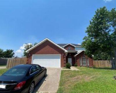 7421 Marsarie Ct, Fort Worth, TX 76137 5 Bedroom Apartment
