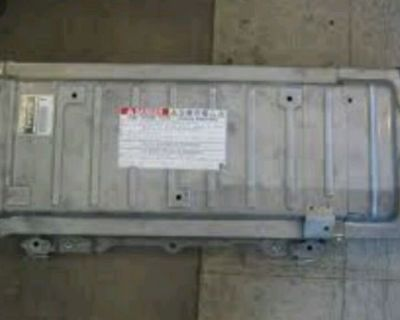 2004-2009 Toyota Prius Hybrid Battery