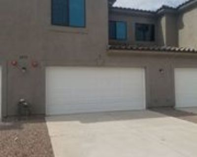 3773 W 22nd Pl Bldg 22 #C, Yuma, AZ 85364 3 Bedroom House