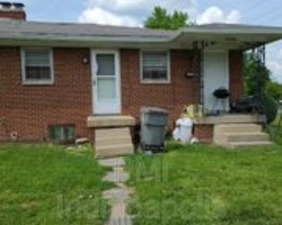 5090 Nowland Ave, Indianapolis, IN 46201 2 Bedroom Condo