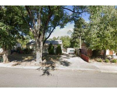 2 BD Cozy Cottage!!!! - Central Colorado Springs