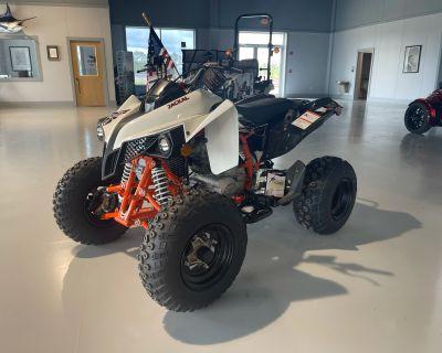 2021 Kayo Jackal 200 ATV Sport Valdosta, GA