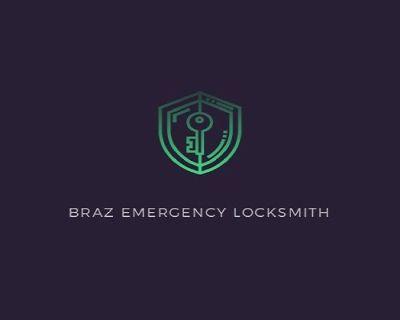 Braz Emergency Locksmith
