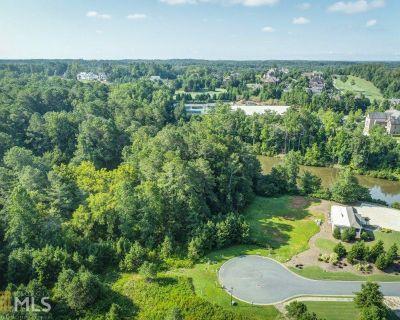 2.97 Acres for Sale in Alpharetta, GA