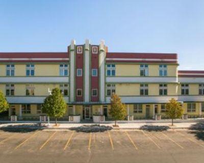 110 110 Richmond Dr SE 311 #311, Albuquerque, NM 87106 2 Bedroom Apartment