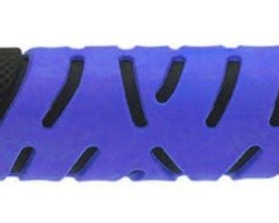 Pro Grip Duo Density 719 Gripsblack Blue