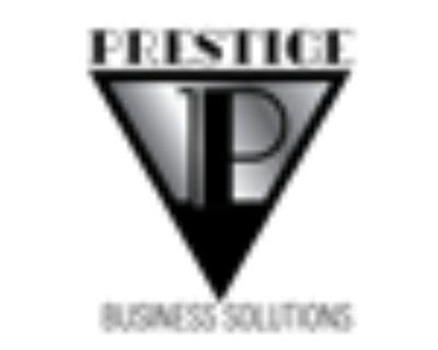 Sales - Account Leader Trainee