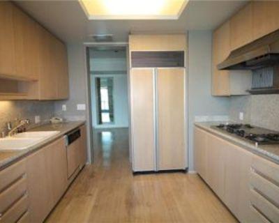 10490 Wilshire Blvd #1505, Los Angeles, CA 90024 2 Bedroom Condo
