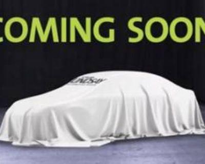 2014 Lexus IS IS 250C