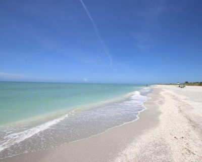 West End Paradise Unit 3 - One bedroom suite w/water views - Tradewinds