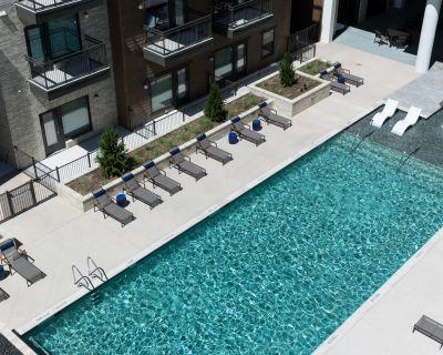 Amazingsauce glorious apartment