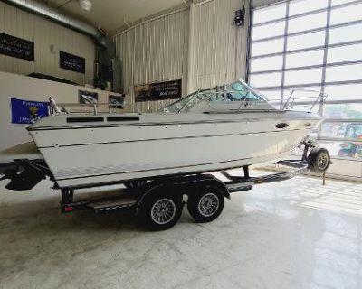 1986 Tiara Yachts 22 Continental