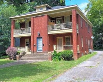 2135 Park Rd Ste 2 #Ste 2, Charlotte, NC 28203 1 Bedroom Apartment