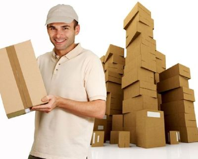 Here you get best Affordable movers and Storage Company