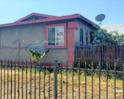 634 West Redondo Beach Boulevard - 3 #3, Gardena, CA 90247 2 Bedroom Apartment