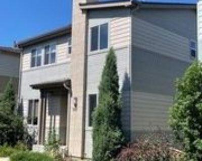 9819 Dunning Cir, Highlands Ranch, CO 80126 3 Bedroom Apartment