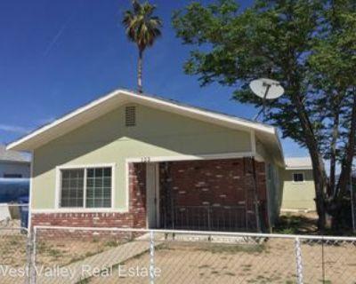 122 Buena Vista Pl, Taft, CA 93268 3 Bedroom House
