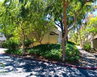 930 Kiely Blvd #G, Santa Clara, CA 95051 2 Bedroom House