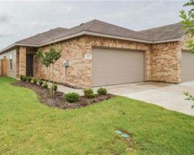 413 Canvas Ct, Crowley, TX 76036 2 Bedroom Apartment