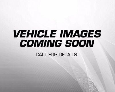 Pre-Owned 2021 BMW X5 xDrive40i