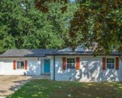 6013 Danbury Ct, Morrow, GA 30260 3 Bedroom House