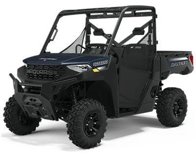 2021 Polaris Ranger 1000 Premium Utility SxS Broken Arrow, OK
