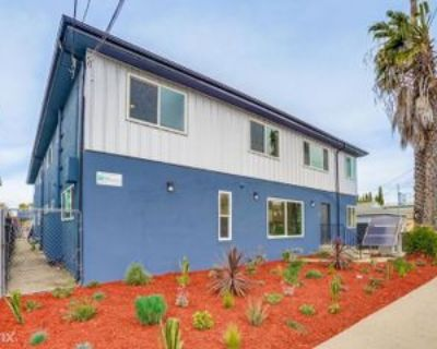 11853 11853 Manor Drive 5, Hawthorne, CA 90250 2 Bedroom Apartment
