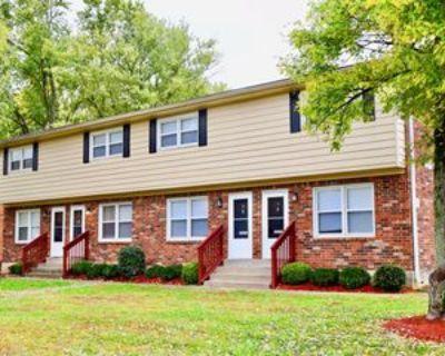 161 Edgewood Ln, Jeffersonville, IN 47130 2 Bedroom House