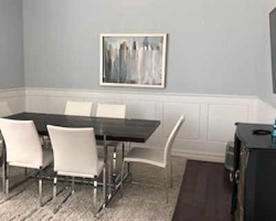 Private Meeting Room for 12 at Greenhouse Therapy Center