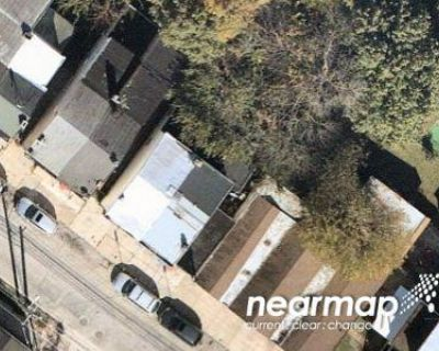 Preforeclosure Property in Norristown, PA 19401 - W Elm St