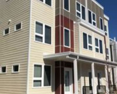 1207A Bainbridge St, Richmond, VA 23224 2 Bedroom House