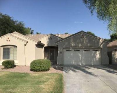4539 S Rock St, Gilbert, AZ 85297 3 Bedroom House