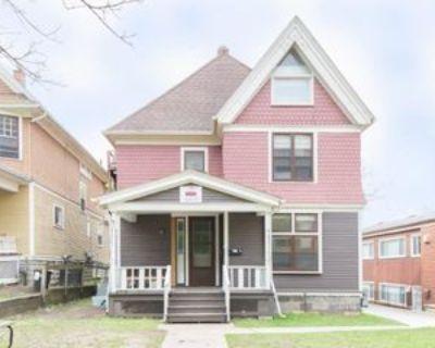 514 Monroe St, Ann Arbor, MI 48104 10 Bedroom House